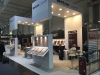 Domotex 2016 - Bentzon carpets 1