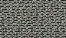 Randy 697010 Contract Carpet - Bentzon Carpets